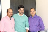 Gurmeet Choudhary 02.JPG