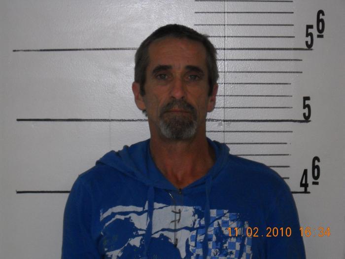 Inside Joplin: Oronogo man arrested on federal warrant for ...