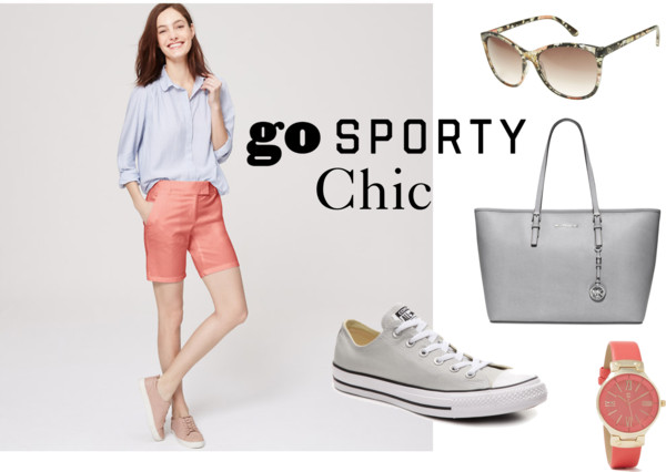 Dsw You Inspire Skechers Natural Color
