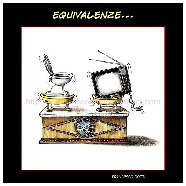 Equivalenza