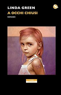 A Occhi Chiusi Di Linda Green PDF