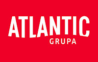 http://www.advertiser-serbia.com/atlantic-grupa-preuzela-distribuciju-red-bull-srbiji/