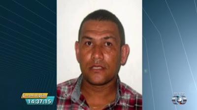 Maranhense suspeito de sequestrar e matar criança em Goiás é morto pela polícia