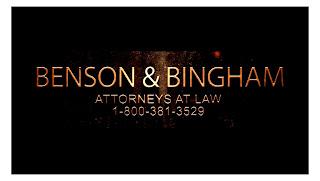 Personal Injury Attorneys in Las Vegas, Personal Injury Attorney in Las Vegas, Personal Injury Attorneys  Vegas, Personal Injury Attorneys Las Vegas, Personal Injury Attorneys in Vegas,