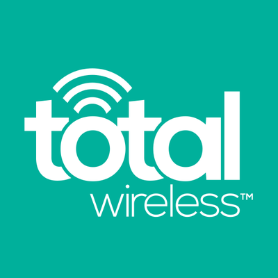 Prepaid Operator Profile: Total Wireless | Prepaid Phone News