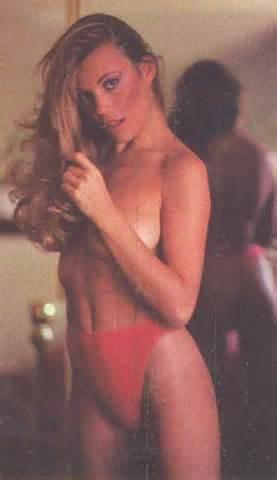 Vanna White Nude Vanna White Playboy Nude Vanna White Nude Pics Vanna White