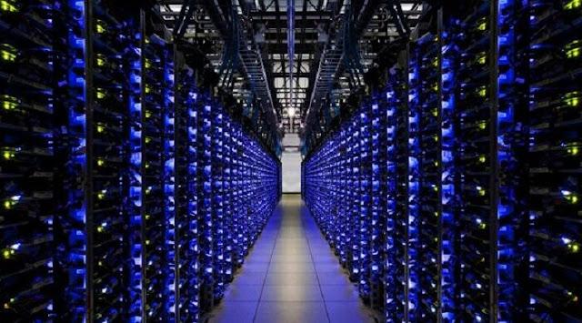 التعدين-السحابي-Cloud-Mining