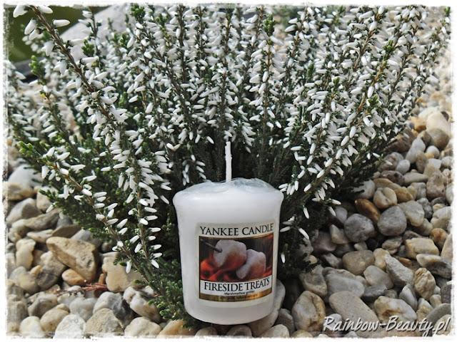 marshmallow-fireside-treats-yankee-candle