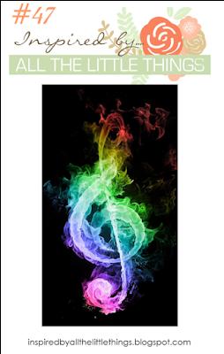 http://inspiredbyallthelittlethings.blogspot.com.au/