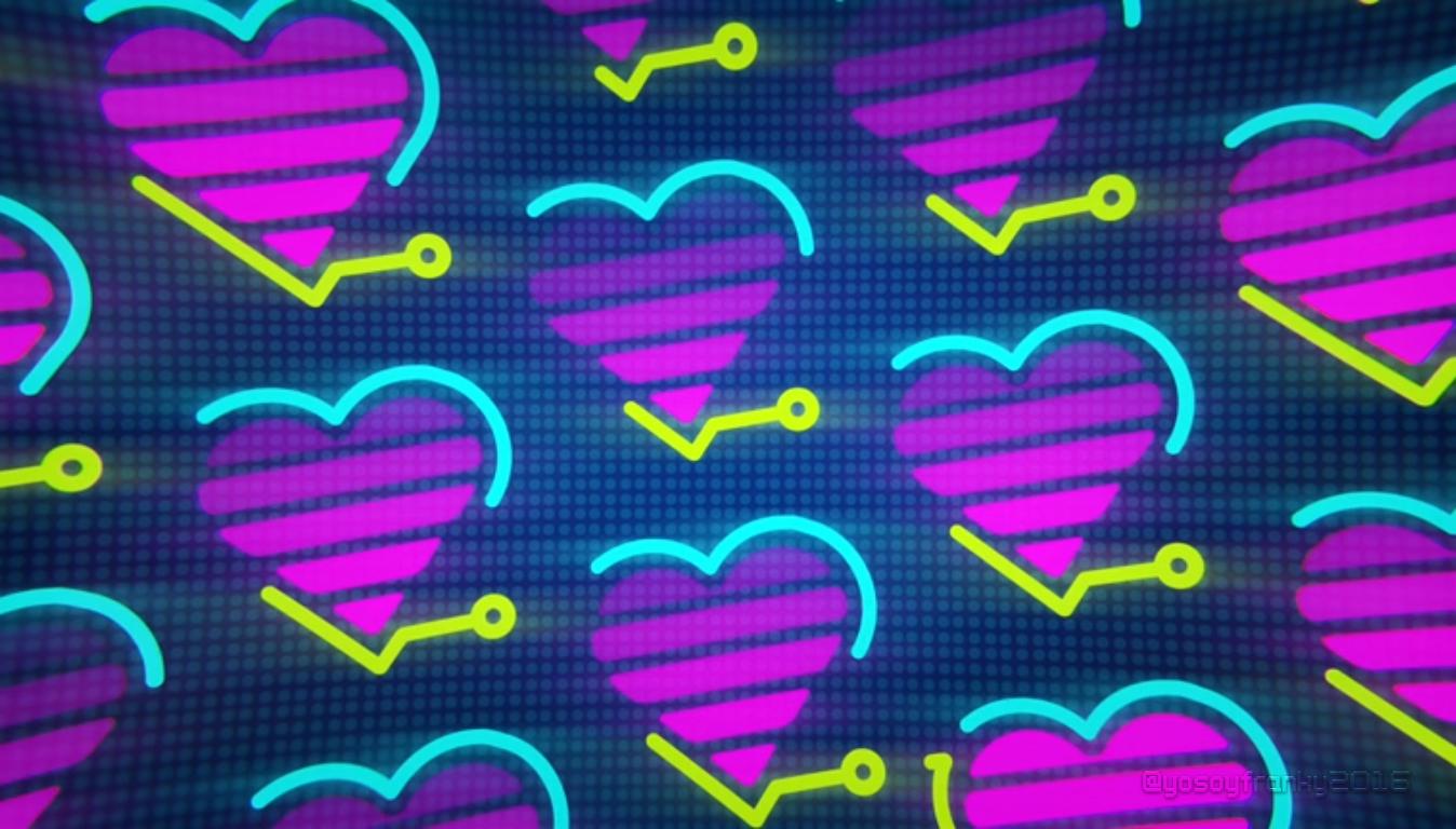 robot pics wallpaper