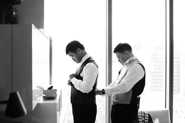 %255BWedding+Record%255D+Mason+%2526+Emily_%25E9%25A2%25A8%25E6%25A0%25BC%25E6%25AA%2594013- 婚攝, 婚禮攝影, 婚紗包套, 婚禮紀錄, 親子寫真, 美式婚紗攝影, 自助婚紗, 小資婚紗, 婚攝推薦, 家庭寫真, 孕婦寫真, 顏氏牧場婚攝, 林酒店婚攝, 萊特薇庭婚攝, 婚攝推薦, 婚紗婚攝, 婚紗攝影, 婚禮攝影推薦, 自助婚紗