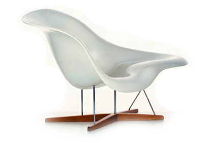 Incredible Furniture Design Idea Eames La Chaise Chair Design By Ibusinesslaw Wood Chair Design Ideas Ibusinesslaworg