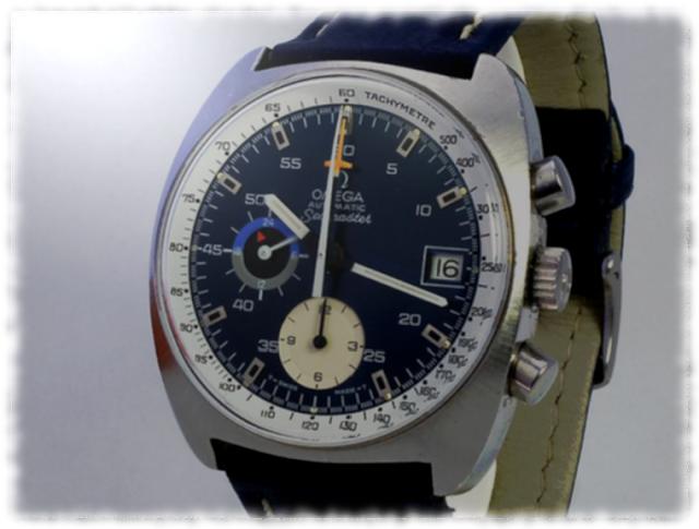 reloj_omega_seamaster