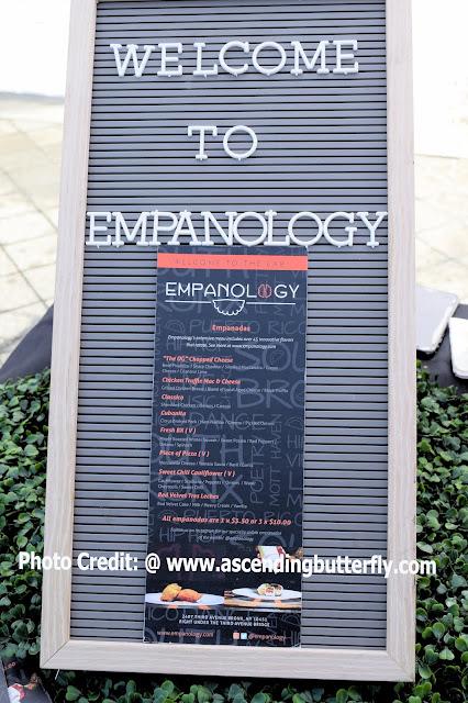 Empanaology, Empanadas, Empanada, Food, Foodie