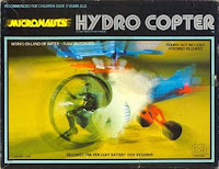http://alienexplorations.blogspot.co.uk/1976/05/necronom-viii-1976.html#hydrocopter