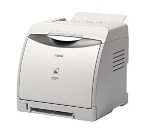 Canon i-SENSYS LBP5100 Driver and Manual Download