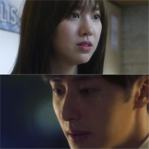 Sinopsis High End Crush episode 20 [END]