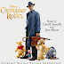 'Disney's Christopher Robin' Soundtrack out now