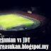 Siaran Langsung Kelantan vs JDT Liga Super 28 April 2018