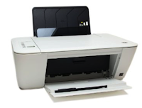 HP DeskJet 2540 Driver Mac Sierra Download