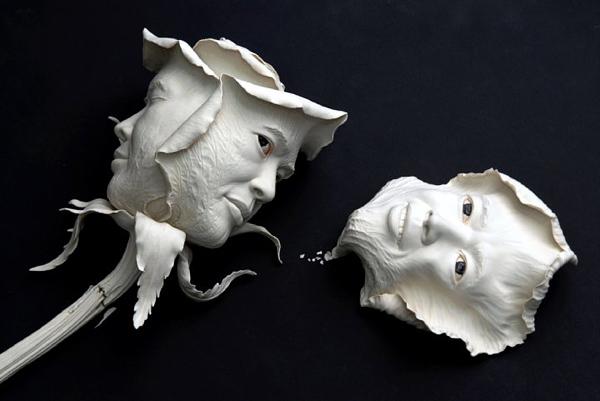Ceramic Sculptures2