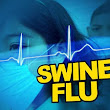 Second Medical Doctor Has Died From Swine Flu In Jamaica.