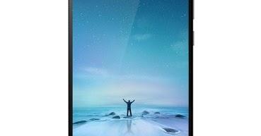 Xiaomi Redmi Note 3 Qualcomm Firmware Download - Firmware
