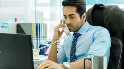 7 نصائح هامة لكل خريج جامعي جديد رجل اعمال شركة بيزنس هام مهم عمل man work vip important  company co