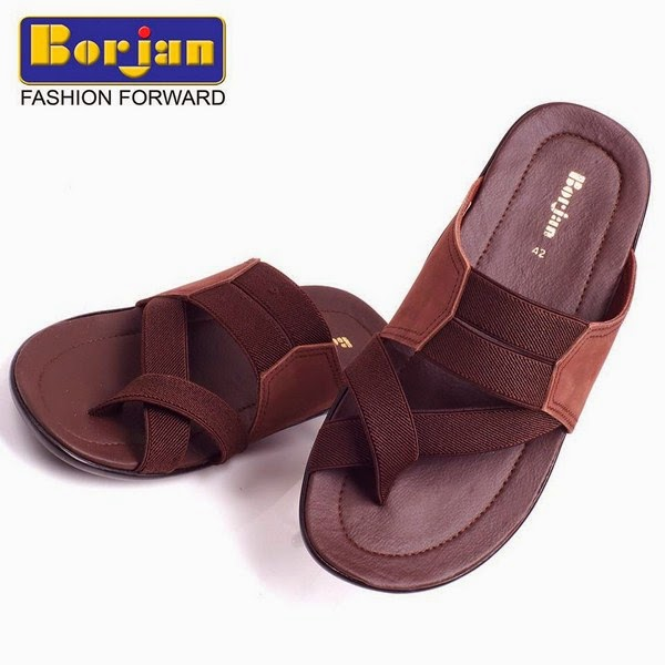 Borjan Shoes For Men| Borjan Eid Collection 2014/15 fashionwearstyle.com
