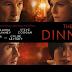 Daftar Kumpulan Lagu Soundtrack Film The Dinner (2017)