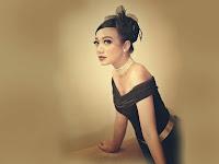 Monica Selvia - Digoyang Lagi