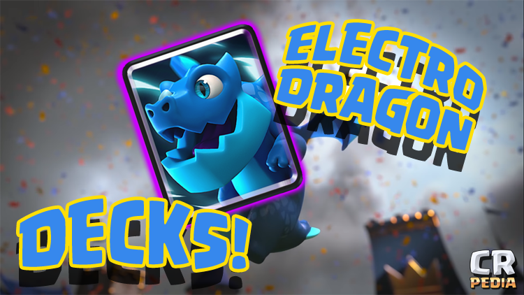 electro-dragon-decks-2.png