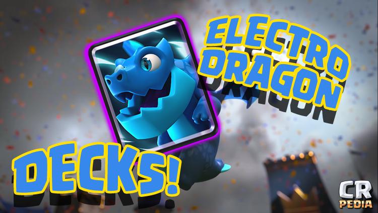 electro-dragon-decks-2.png