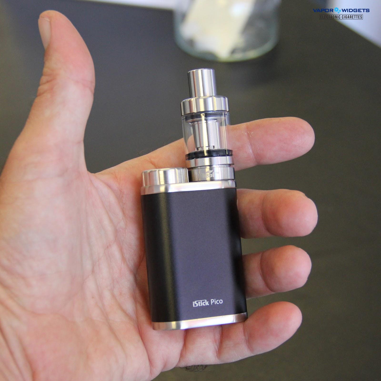 Pusat Jual Rokok Elektrik Murah | Vaporizer Grosir ...
