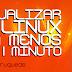COMO ATUALIZAR O UBUNTU LINUX EM 1 MINUTO!!!