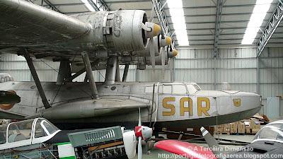 ESPANHA - Museo del Aire