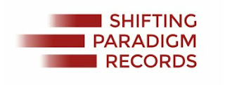 http://www.shiftingparadigmrecords.com/