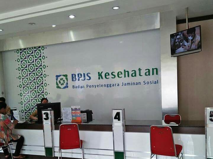 Alamat Semua Kantor Cabang Dan Klok Bpjs Kesehatan Di Provinsi Aceh Jangan Nganggur