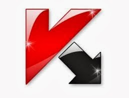 Program Kaspersky Anti-Virus 2014 برنامج كاسبر سكاي انتى فيرس