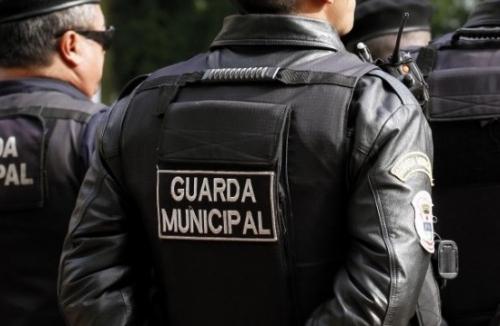 Inscrições para concursos da Guarda Municipal e outros cargos em Olímpia seguem até abril