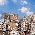Van Kaathoven verstevigt papierpositie in Limburg