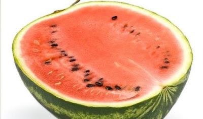 http://www.minhavida.com.br/alimentacao/galerias/13084-12-alimentos-para-combater-a-depressao/3