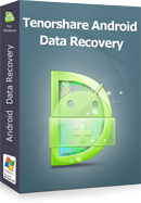 tenorshare android data recovery registration code