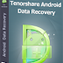 Tenorshare Android Data Recovery 5.2 Crack Is Here ! [LATEST]