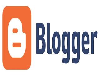 Cara Membuat Form Berlangganan Blogger