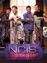 Assistir NCIS: New Orleans Online Dublado e Legendado