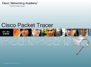 Instalacion de Packet Tracer x86 y x64(Emulador de redes cisco) en Debian / ubuntu 1