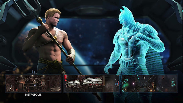 Injustice_2_game_image
