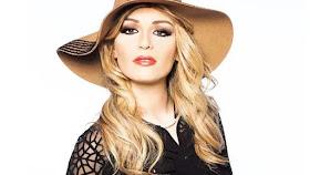 Νεκρή διάσημη τουρκάλα τραγουδίστρια σε μακελειό στην Αλικαρνασσό! (βιντεο)