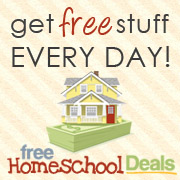 http://www.freehomeschooldeals.com/free-life-of-jesus-lapbook/